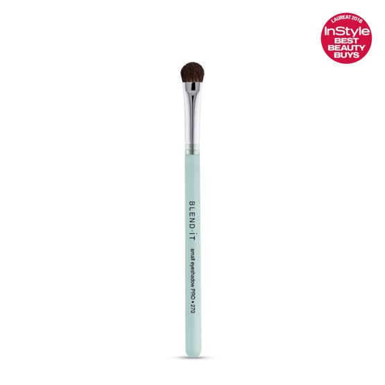 BLEND IT Small Eyeshadow Brush PRO 270