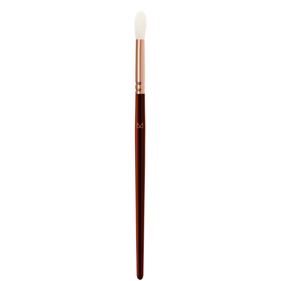 M Brush by Maxineczka Burgundy Collection II Makeup Brush 28
