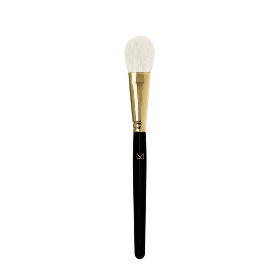M Brush by Maxineczka Makeup Brush 09
